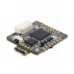 HGLRC 16x16 FD411 2-4s Flight Controller Compatible with