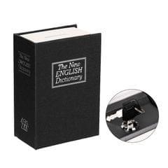 Secret Box Dictionary Safe Box Book Money Hidden Security