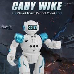 JJR/C R11 CADY WIKE Intelligent Robot Remote Control