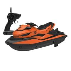 RC Motorboat RC Boat High Speed Remote Control Boat for