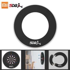 Wall Protective Ring For Xiaomi Youpin SDB Smart Dart Board - Protective Ring