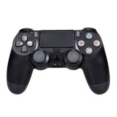 BT Game Controller Wireless Gamepad Joystick Controle for