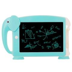 10.5 inch LCD Writing Tablet Digital Electronic Drawing