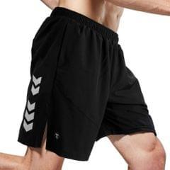 TOMSHOO running shorts