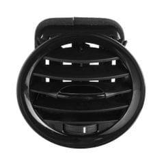 For Vauxhall ADAM/CORSA D Black Interior Air