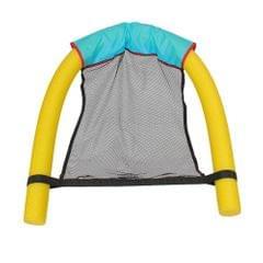 Swimming Learners Buoyant Foam Stick Floating Chair Rafts