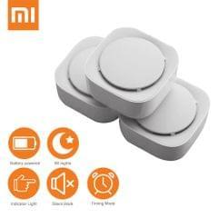 Xiaomi Mijia 3Pcs Mosquito Repellent Basic Version Timing - 3Pcs