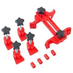Universal 5Pcs Cam Camshaft Lock Holder Car Engine Cam