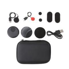 M8 Helmet Headphones Microphone Kit Wireless Bluetooth 5.0