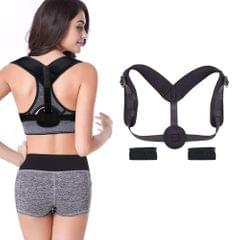 Posture Corrector for Adults and Children - Posture Brace -