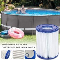 Pool Filter Cartridges for Cartridge Type II Type