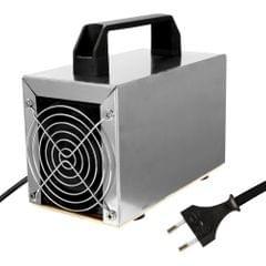 Ozone Generator 24g Ozone Machine Air Purifier Air Cleaner
