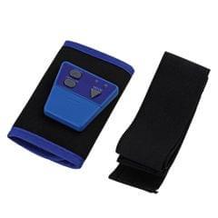 Health AB Gymnic GYM Electronic Slimming Body Massager Belt