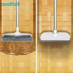 Xiaomi Youpin Qualitell Bathroom Dual-Use Brush Adjustable