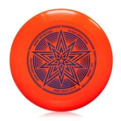 10.7 Inch 175g Flying Discs Outdoor Play Toy Sport Disc - 3