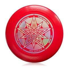 10.7 Inch 175g Flying Discs Outdoor Play Toy Sport Disc - 5