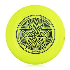 10.7 Inch 175g Flying Discs Outdoor Play Toy Sport Disc - 6