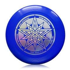 10.7 Inch 175g Flying Discs Outdoor Play Toy Sport Disc - 7