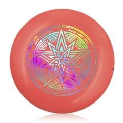 10.7 Inch 175g Flying Discs Outdoor Play Toy Sport Disc - 8