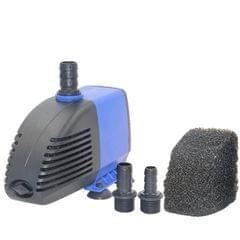 30W 2500L/H Submersible Water Pump Mini Fountain Pump Ultra