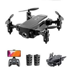 KK8 Mini Drone RC Quadcopter 15mins Flight 360 Degree Flip