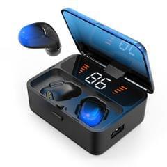 ES01 TWS Earbuds Touch-controlled True Wireless Earphone