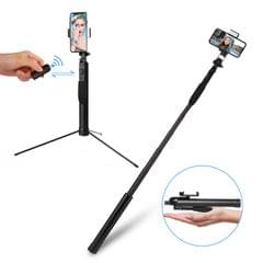 A21 Mobile Phone Handheld Stabilizer BT Phone Video Balance - 1.6m