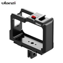 Ulanzi C-ONE R Aluminum Alloy Camera Cage Portective Case