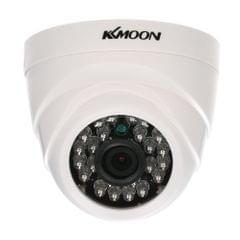 KKmoon   1080P AHD Dome CCTV Analog�Camera 3.6mm Lens