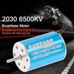 SURPASS HOBBY 2030 6500KV Brushless Motor for 1/20 1/22 1/24