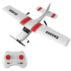 Z53 RC Plane 2.4GHz Imported Gyroscope EPP Remote Control