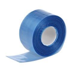 200pcs/box Plastic Disposable Covers for Glasses Legs