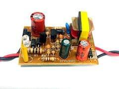 Prime  CT-5V500MA 220V Ac To 12V Dc 500Ma Circuit Board Smps Power Supply Ac Dc Stepdown Buck Converter Module