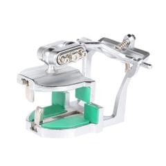Adjustable Dental Tooth Articulator High Quality Articulator