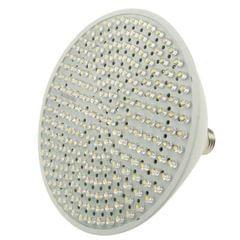 E27 16W 1300LM Corn Light Bulb, 252 LED, Warm White Light, AC 220V (Style2)
