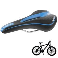 New Bike Race Saddle Bicycle Saddle Seat MTB for Body Comfortable, 451A (Style1)