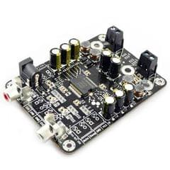 2 x 15W Class D Audio Amplifier Board TA2024