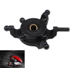 HM-Master CP-Z-08 Tilt Plate / Swashplate Spare Parts for Walkera Master CP RC Helicopter