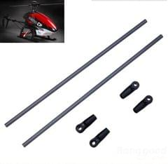 HM-Master CP-Z-13 Tail Strut Spare Parts for Walkera Master CP RC Helicopter