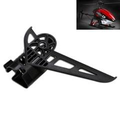 HM-Master CP-Z-15 Tail Gear Holder Spare Parts for Walkera Master CP RC Helicopter