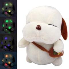 Luminescence of Puppy Doll (Style1)