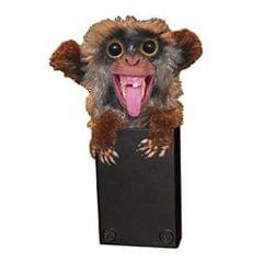 Sneekums Stoys Pet Prank The Brown Bear / Trick Toys (Style2)