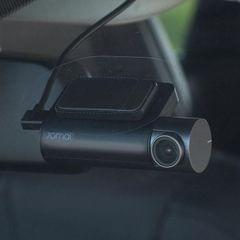 Original Xiaomi 70Mai Midrive D05 1600P Mini Smart Dash Cam Driving Recorder, Global Version