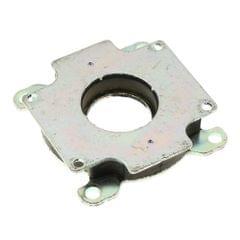 Metal Stepper Motor Vibration Dampers Rings for CNC Nema 23 3D Printer