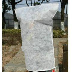 3 Size for Chocie Warm Plant Cover Tree Shrub Frost Protection Bag  80x120cm