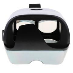 Augmented Reality AR Glasses Virtual Reality 3D VR Gaming Helmet for Phones