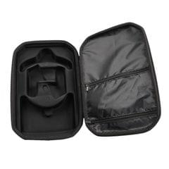 Travelling Hard EVA Case Bag for Oculus Quest 2 All-in-one VR Gaming Headset