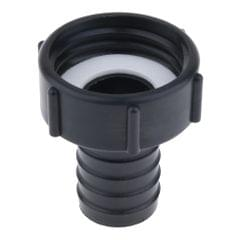IBC Tote Tank Adapter Coarse Thread Water Tank Connector Fitting 50mm