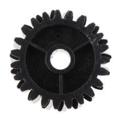 Fuser Drive Gear Repair Kit for HP M601 M602 M603 Series