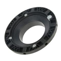 Flash Speedring Adapter Plate Softbox Converter Ring for Bowens Mount